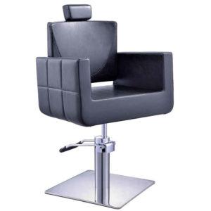 Frisörstol