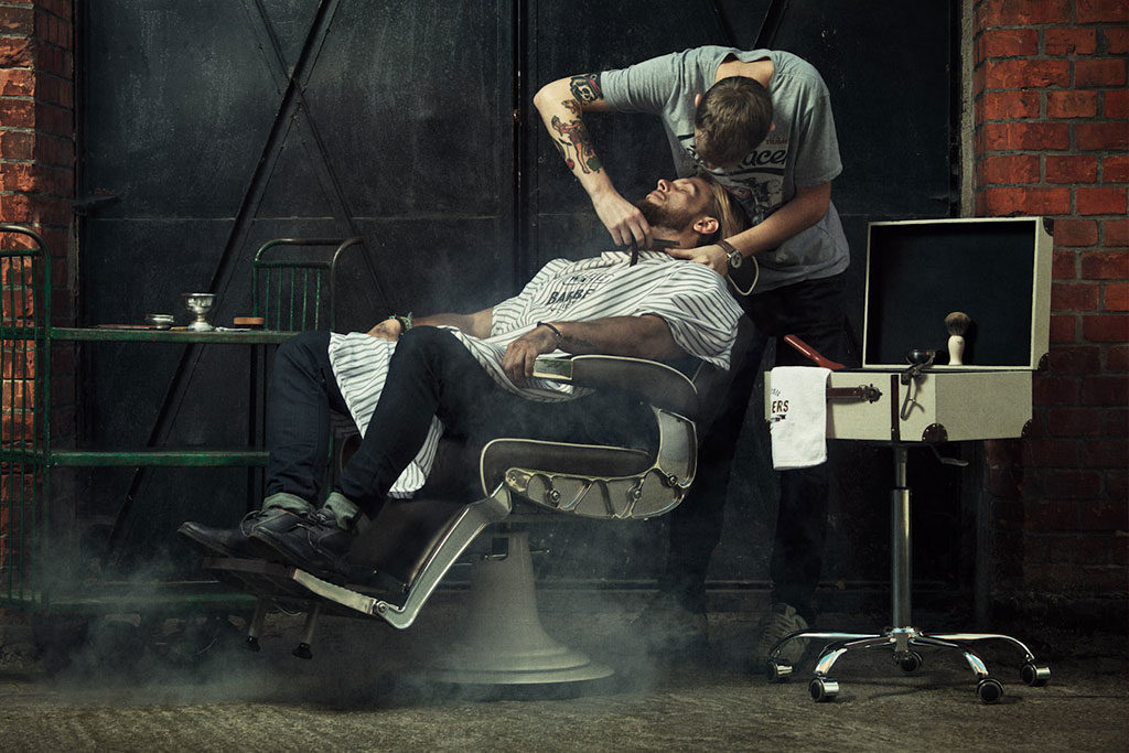 barberastol